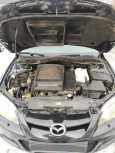 Mazda Mazda6 MPS, 2007 год, 390 000 руб.