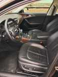 Audi A6, 2012 год, 850 000 руб.