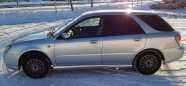 Subaru Impreza, 2005 год, 350 000 руб.