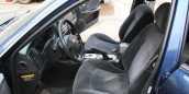 Hyundai Sonata, 2001 год, 210 000 руб.