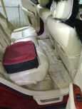 Lexus RX350, 2011 год, 1 580 000 руб.