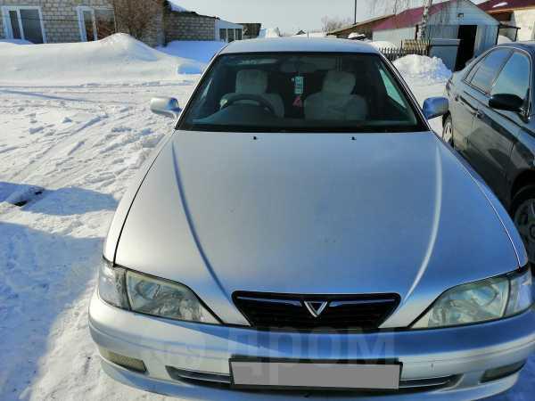 Toyota Vista, 1994 год, 220 000 руб.