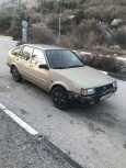 Toyota Corolla, 1985 год, 60 000 руб.