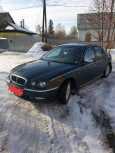 Rover 75, 1999 год, 130 000 руб.