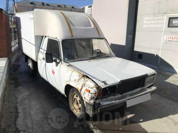Прочие авто Россия и СНГ, 2007 год, 30 000 руб.