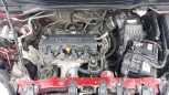 Honda CR-V, 2012 год, 1 320 000 руб.