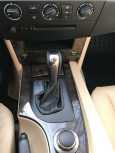 BMW 5-Series, 2006 год, 599 000 руб.