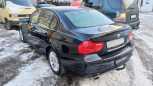 BMW 3-Series, 2008 год, 510 000 руб.