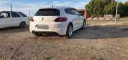 Volkswagen Scirocco, 2012 год, 505 000 руб.