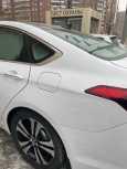 Hyundai Genesis, 2015 год, 1 400 000 руб.