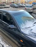 Hyundai Elantra, 2008 год, 305 000 руб.