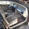 Audi A6, 2008 год, 650 000 руб.