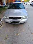 Audi A4, 1999 год, 220 000 руб.