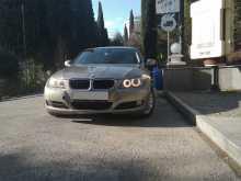 Ялта BMW 3-Series 2011