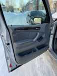 BMW X5, 2001 год, 200 000 руб.