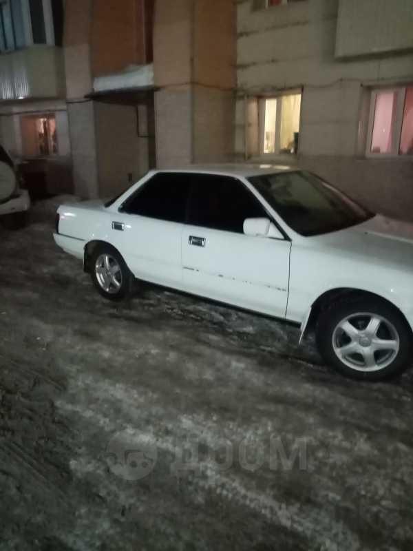 Toyota Vista, 1988 год, 100 000 руб.