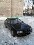 Nissan Bluebird, 1992 год, 67 000 руб.