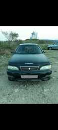 Toyota Camry, 1995 год, 170 000 руб.