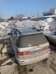 Toyota Ipsum, 2001 год, 280 000 руб.