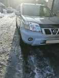 Nissan X-Trail, 2002 год, 325 000 руб.