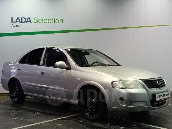 Nissan Almera Classic, 2011 год, 295 000 руб.