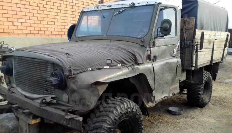 Прочие авто Самособранные, 2015 год, 270 000 руб.