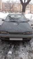 Toyota Carina II, 1992 год, 90 000 руб.