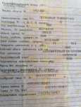 Прочие авто Самособранные, 1986 год, 250 000 руб.