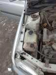 Toyota Carina, 1997 год, 263 000 руб.