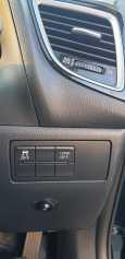 Mazda Axela, 2014 год, 730 000 руб.