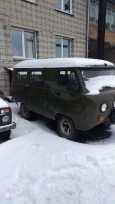 УАЗ Буханка, 1982 год, 120 000 руб.