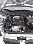 Mitsubishi Lancer, 2005 год, 145 000 руб.