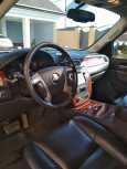 Chevrolet Tahoe, 2013 год, 1 300 000 руб.