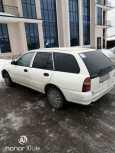 Mitsubishi Libero, 1999 год, 99 000 руб.