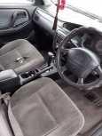 Nissan Bluebird, 1996 год, 127 000 руб.