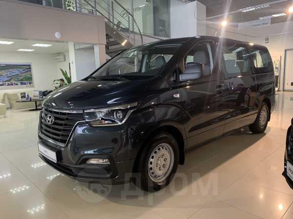 Hyundai H1, 2019 год, 2 154 000 руб.