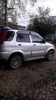 Toyota Cami, 2000 год, 250 000 руб.