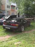 Mitsubishi GTO, 1993 год, 300 000 руб.