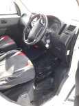 Toyota Lite Ace, 2009 год, 365 000 руб.