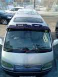 Toyota Hiace, 1996 год, 280 000 руб.