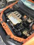 Opel Tigra, 1995 год, 159 000 руб.