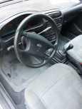 Nissan Sunny, 1992 год, 95 000 руб.