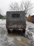УАЗ 469, 1980 год, 55 000 руб.