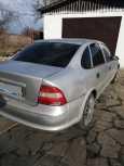 Opel Opel, 1996 год, 110 000 руб.