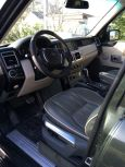 Land Rover Range Rover, 2005 год, 710 000 руб.