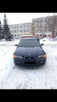 BMW 3-Series, 1998 год, 150 000 руб.