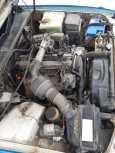 Toyota Chaser, 1995 год, 220 000 руб.