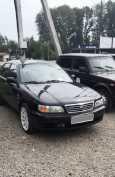 Nissan Maxima, 1995 год, 180 000 руб.