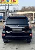 Lexus GX460, 2015 год, 3 300 000 руб.