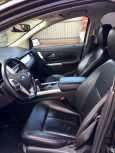 Ford Edge, 2014 год, 1 070 000 руб.